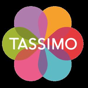 Sistem Tassimo
